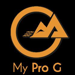 logo-orange-complet